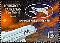 Stamps of Tajikistan, 021-05.jpg