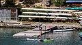 Stand up paddle, Lac d'Esparron, Esparron-de-Verdon-8653.jpg