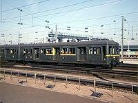 Standard Batignolles sept 1976-c.jpg