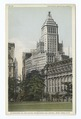 Standard Oil Building from Bowling Green, New York, N. Y (NYPL b12647398-74635).tiff