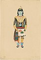 Standing Male Hopi Indian.jpg