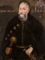 Stanisław Żółkiewski.PNG