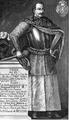 Stanisław Potocki (1659-1683).PNG