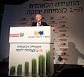 Stanley Fischer Green Growth.jpg