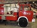 Star200 MSPO DSC03066.JPG