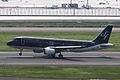 Star Flyer A320-200(JA02MC) (3624507064).jpg