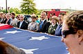 Star Spangled Banner National Historic Trail in Bladensburg Ribbon Cutting (14196640627).jpg