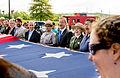 Star Spangled Banner National Historic Trail in Bladensburg Ribbon Cutting (14196640627).jpg