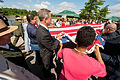 Star Spangled Banner National Historic Trail in Bladensburg Ribbon Cutting (14381501202).jpg