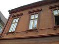 Stara zgrada Narodnog pozorišta Subotica 11.jpg