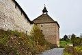 StarayaLadoga Fortress GateTower 002 4657.jpg