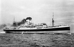 StateLibQld 1 127611 City of Simla (ship).jpg