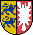 State symbol of Schleswig-Holstein.png