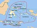 StateofEastIndonesia.jpg