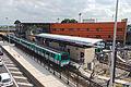Station métro Créteil-Pointe-du-Lac - 20130627 170949.jpg