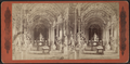 Statuary Hall, from Robert N. Dennis collection of stereoscopic views.png