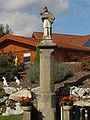 Statue Johannes Nepomuk in Hollenbach.jpg
