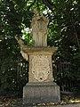 Statue Johannes Nepomuks in Großpertholz.jpg