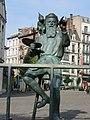 Statue Pieter Bruegel.jpg