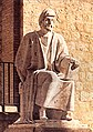 Statue of Averroes (Córdoba) - BAE09705.jpg