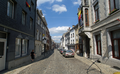 Stavelot - Rue Neuve.png