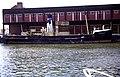 Steam Ship Freshspring - geograph.org.uk - 716222.jpg