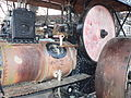 Steam engine Lausanne 9.jpg