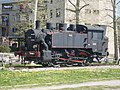 Steam locomotive 62-360 in Sevnica.jpg