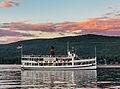 Steamboat Mohican II.jpg