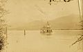 Steamer on Pend Oreille River near Cusick.jpg