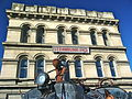 Steampunk hq building 01.jpg