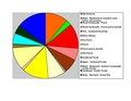 Stearns Co Pie Chart No Text Version.pdf