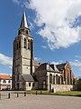 Steenokkerzeel, parochiekerk Sint-Rumoldus oeg41318 foto2 2015-06-08 11.19.jpg