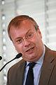 Steffen Saebisch 2.jpg