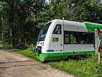 Steigerwaldbahn-P6268317.jpg