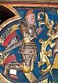 Stein Sture II Regent of Sweden relief 2009 West Aros (crop).jpg