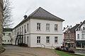 Steinheim - 2014-12-31 - 23 - Altes Rathaus (2).jpg