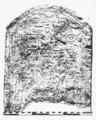 Stele Merhotepre CG 20044 Lange.png