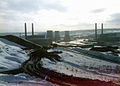 Stella power station percy pit heap winter-2011-07-02.jpg