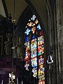 Stephansdom Suedostfenster.JPG
