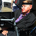 Stephen Hawking in Cambridge cropped.jpg