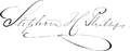 Stephen Henry Phillips signature.png