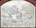 Sternschanze Landkarte.jpg