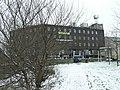 Stevenson House - geograph.org.uk - 1157939.jpg