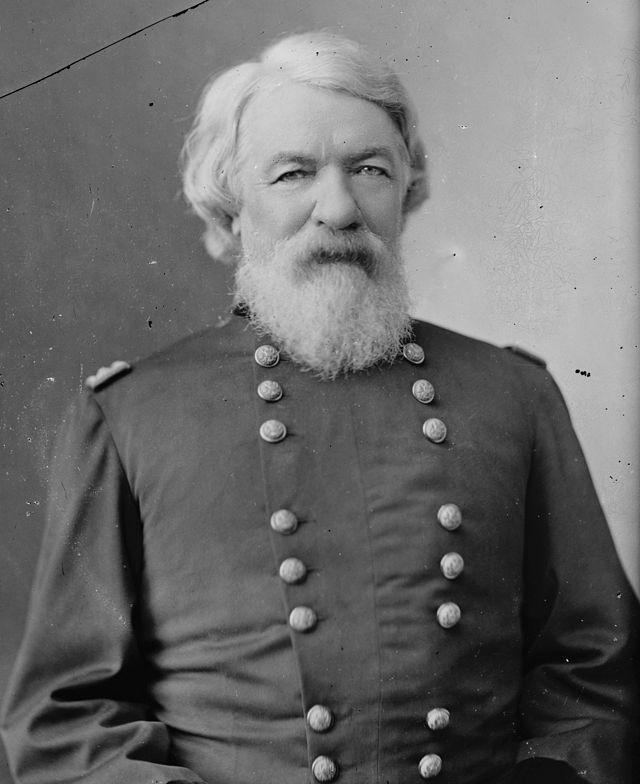 Utah War Wikiwand