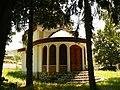 Stob-chapel.jpg