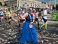 Stockholm Marathon 2018-6.jpg