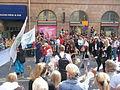 Stockholm Pride 2010 38.JPG