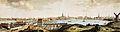Stockholm från Kungsholmen 1725.jpg