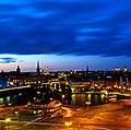 Stockholm night.jpg